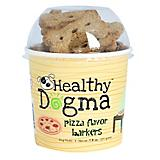 Healthy Dogma Barkers Dog Treat