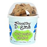 Healthy Dogma Grain Free Duck Dog Biscuit