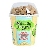 Healthy Dogma Mini Bones Dog Treat