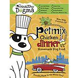 Healthy Dogma Petmix Chicken Dry Dog Food