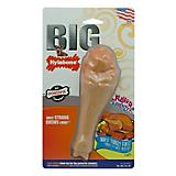 Nylabone Dura Chew Big Chew Turkey Leg for Dogs