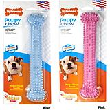 Nylabone Giant Puppy Dental Chew