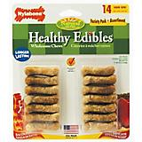 Nylabone Healthy Edibles Junior Variety Pack
