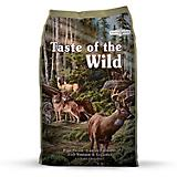 Taste Of The Wild Pine Forest Dry Dog Food
