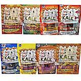 Dogs Love Kale Dog Treat
