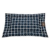 Jax and Bones Harbor Outdoor Cozy Dog Mat