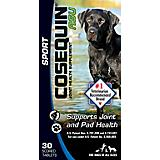 Cosequin ASU Sport Dog Supplement 30 Count