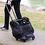 Gen7Pets Pet Roller Carrier
