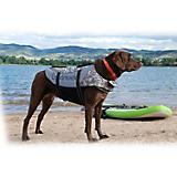 Petego Salty Dog Pet Life Vest