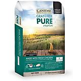 Canidae Pure Resolve Dry Cat Food