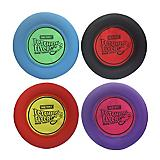 Multipet Squeakables Fetching Flyer Dog Toy