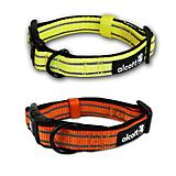 Alcott Visibility Dog Collar