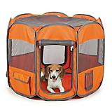 Insect Shield IE Fabric Ex Dog Pen