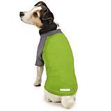 Insect Shield Premium Dog Tee Shirt