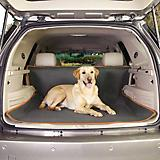 Insect Shield SUV Pet Cargo Cover