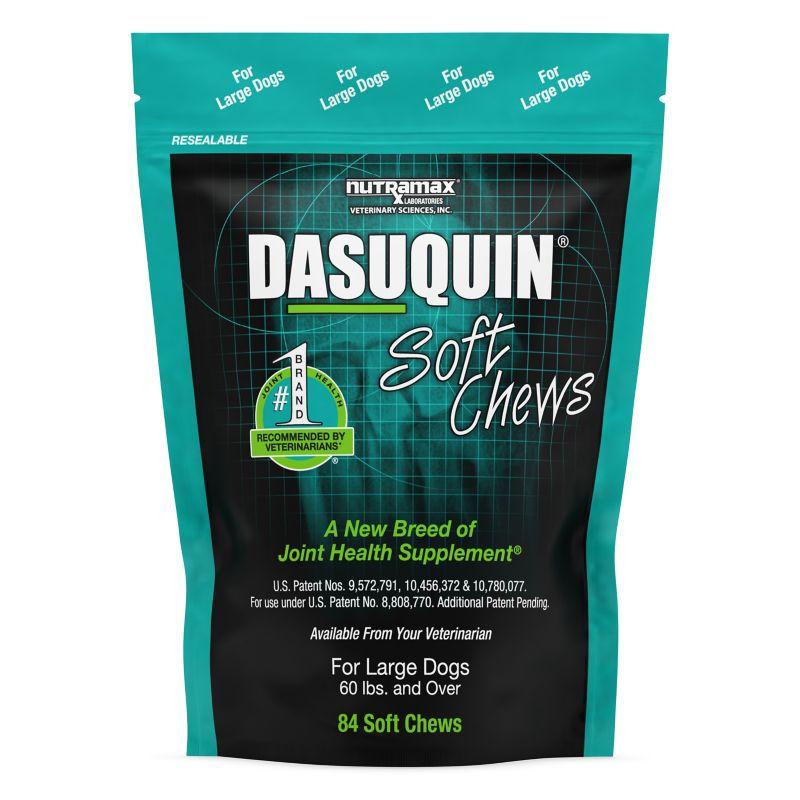 755970460209 upc nutramax dasuquin soft chews upc lookup. Black Bedroom Furniture Sets. Home Design Ideas