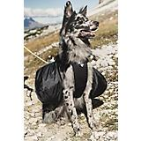Hurtta Outdoor Trail Pack Dog Backpack