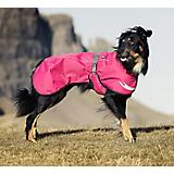 Hurtta Torrent Dog Coat