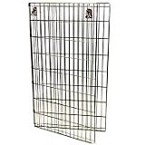 Precision Pet Pro Handler Dog Exercise Pen TOP