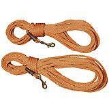 Mendota Trainer Dog Check Cord