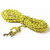 Mendota Super Dog Check Cord