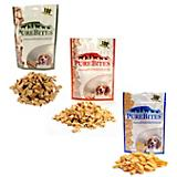 PureBites Freeze Dried Treats Super Value