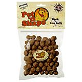 Pet n Shape Duck n Rice Balls Dog Treat