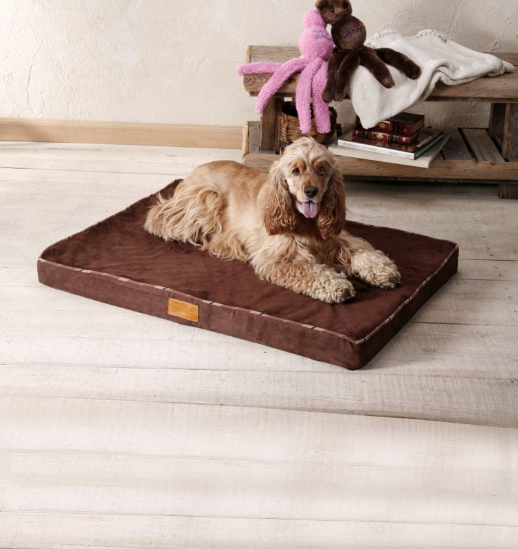 AKC Ortho Dog Bed