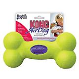 Air Kong Squeaker Bone Dog Toy