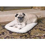 OrthoAir Crate Mat Dog Bed