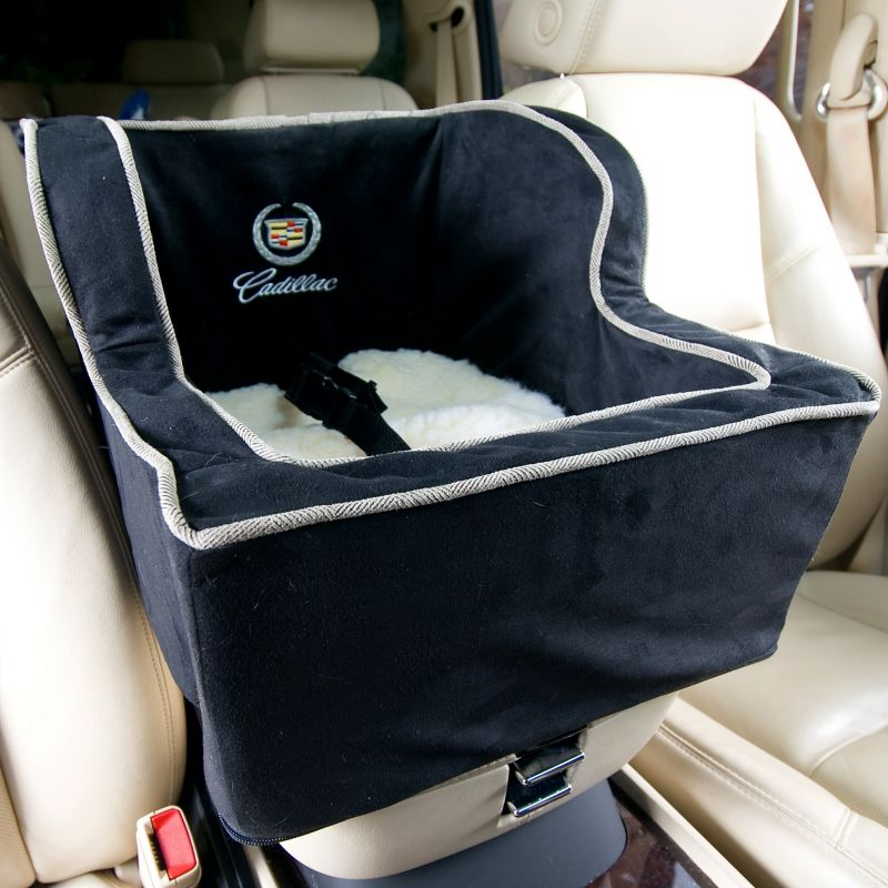 dog car seat restraints puppy online price compare cheap pet store. Black Bedroom Furniture Sets. Home Design Ideas