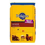 Pedigree Healthy Maturity Senior Dry Dog Food