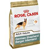 Royal Canin German Shepherd Puppy 30 Dry Dog Food