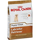 Royal Canin Labrador Puppy Dry Dog Food 30lb