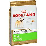 Royal Canin Pug 25 Dry Dog Food