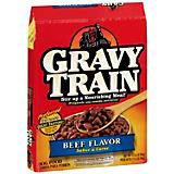 Gravy Train Dry Dog Food
