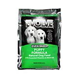 Evolve Puppy Formula Dry Dog Food