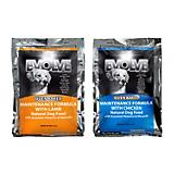 Evolve Maintenance Dry Dog Food