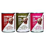 Evolve Adult Canned Dog Food Case