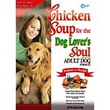 Chicken Soup Adult Formula Dry Dog Food