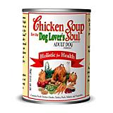 Chicken Soup Adult Canned Dog Food 24 Pack