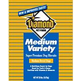 Diamond Variety Biscuits Dog Treat