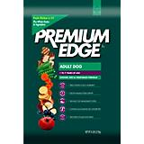 Premium Edge Chicken Adult Dry Dog Food