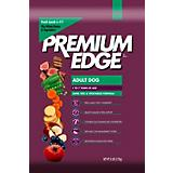 Premium Edge Lamb Adult Dry Dog Food