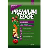 Premium Edge Lamb Senior Dry Dog Food