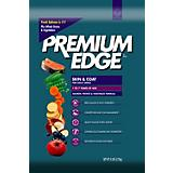 Premium Edge Skin/Coat Dry Dog Food