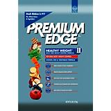 Premium Edge Healthy Weight Dry Dog Food
