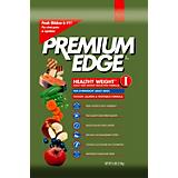 Premium Edge Weight Reduce Dry Dog Food