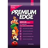 Premium Edge Hairball Dry Cat Food