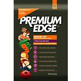 Premium Edge Senior Dry Cat Food